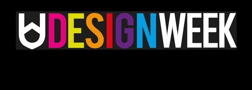 Udine design week 18 intrecci trame connessioni art for Designhotel udine